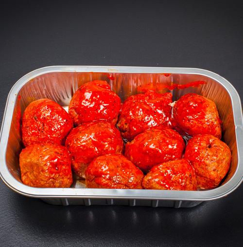 meatballs-10